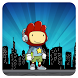 scribblenauts adventure