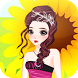 Shopaholic Girls Dress Up by Dress Up Star Girl Game