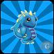 Super Ninja Dragon Dash Game by Tinos Group
