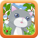 Cute Pocket Pets 3D by Pocket Games Entertainment
