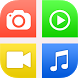 Video Collage Maker by Multimedia Apps