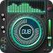 Dub Music Player + Equalizer by Dub Studio Productions