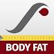 Body Fat App