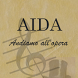 AIDA – Andiamo all'Opera by Davide Muradore