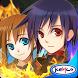 RPG Fortuna Magus - KEMCO by KEMCO