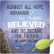 Faith and Grace Wallpapers by Third Day Media LLC
