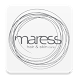 Maress Hair & Skin care by Salonhub
