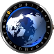 EARTH CASE - Watch Face by kenz