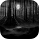 Dark Forest Live Wallpaper