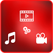 Video and Music Free Editor