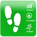 Pedometer Step Counter & Walk Tracker by thaond.9