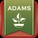 Adams Weekly Sales by Adams Fairacre Farms