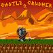 Castle Crusher by Eichwulf
