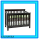 Best Baby Cribs Gallery