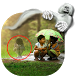 Ghost in Photo Prank Camera by Best Photo Editor and Collage Maker Camera Effects