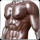 ABS Workout For Men : Offline
