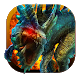 Monster Movie FX Photo Maker by My Cool Apps and Games