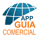 Guia Comercial ABCMIX demo by ABCMIX APPS