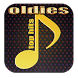 Free Oldies Radio by amindapps