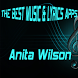 Anita Wilson Songs Lyrics by BalaKatineung Studio
