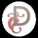 Dent Art Bucharest by Bastiv Software