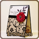 Birthday Cards by Heidi Haptonseahl