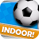 Indoor Football 2015 by Bulky Sports