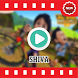 Shiva Video Collection Offline
