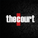 The Court by The Court