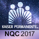2017 NQC by Convex Technologies Inc.