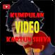 Film Kartun Shiva by Corp Media