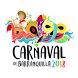 Carnaval De Barranquilla 2018 by Carnaval S.A.