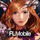 대륙 : 웰메이드 MMORPG by FL Mobile Korea
