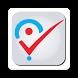 Trackon GPS