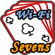 Wi-Fi Sevens by CocoGame