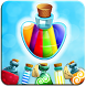 Potion Match Puzzle by Giga Games Production