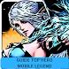 Guide Top Hero Mobile Legend by della