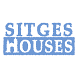 Sitges Houses by pisos.com