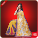 Designer Sarees by Hd Creative Solution