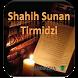 Hadits Sohih At Tirmidzi Full