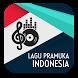 Lagu Pramuka Indonesia by Jeruk Lemon Studio