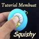 Cara membuat Squishy by agungpurwoko