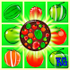 Fruit Blaster by Kios Game