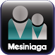 User Profile by Mesiniaga Berhad Android Developer