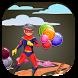 Super Dede by BubbleManiaDev