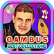 Lagu Orkes Gambus Collections by Mutiara Cahaya