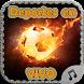 Deportes en Vivo by AppsFantasticas