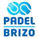 Padel Brizo by Centro Reservas