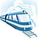 Indian Rail Train Status by PB.Appetite