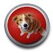 Прикольные звуки собак by Phoenixxx Games prod.